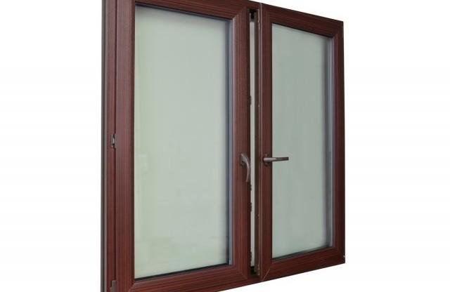 okno_4