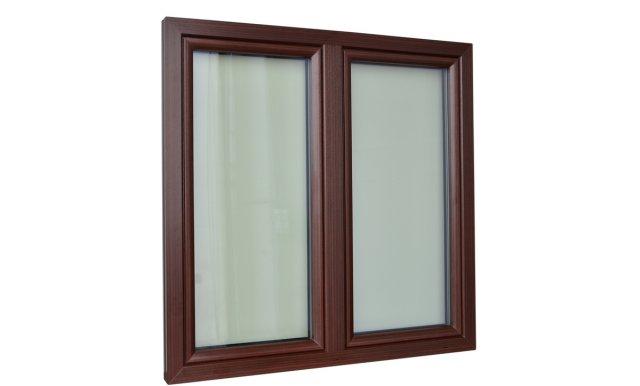 okno_6