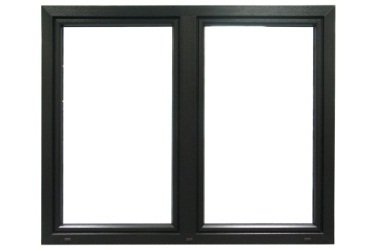z_okna_pvc_3
